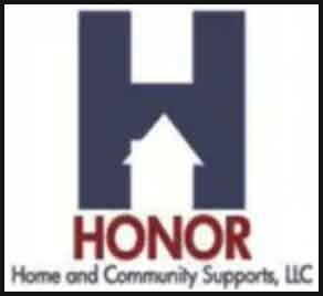 Honor Home and Community Supports, LLC
